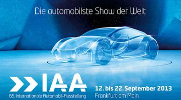 http://www.drivecult.com/uploads/__title/brose-iaa-2013-frankfurt-innovation-in-mechatronics4.jpg