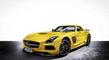 http://www.drivecult.com/uploads/gallery/__title/001-2014-sls-amg-black-series.jpg