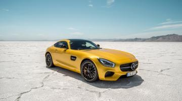 http://www.drivecult.com/uploads/gallery/__title/AMG_GT_016.jpg