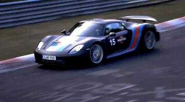 http://www.drivecult.com/uploads/gallery/__title/Drive_Cult_918_on_the_Ring1.jpg