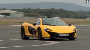 http://www.drivecult.com/uploads/gallery/__title/Drive_Cult_McLaren_P1_Jay_Leno_2.jpg