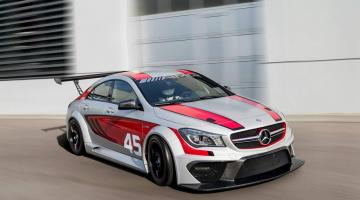 http://www.drivecult.com/uploads/gallery/__title/Drive_Cult_Mercedes-Benz_CLA45_AMG_Racing_Series_01.jpg