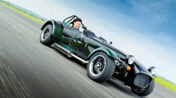 http://www.drivecult.com/uploads/gallery/__title/Kobayashi_Caterham_Drive_Cult_020.jpg