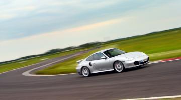 http://www.drivecult.com/uploads/images/__title/911_Turbo_-_July_2014_-_trackday.jpg