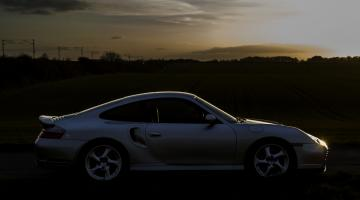 http://www.drivecult.com/uploads/images/__title/911_Turbo_-_October_2015_-_dark_sunset.jpg