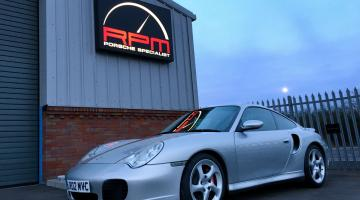 http://www.drivecult.com/uploads/images/__title/911turbo-feb2015-rpm2.jpg