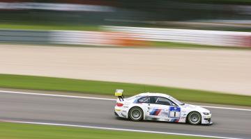 http://www.drivecult.com/uploads/images/__title/BMW-M3-GT2.jpg