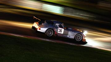 http://www.drivecult.com/uploads/images/__title/britcar.jpg