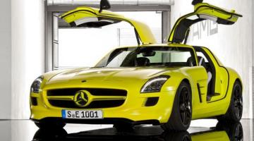 http://www.drivecult.com/uploads/images/__title/mercedes-benz_sls-e-cell_f34_ns_622102_717.jpg